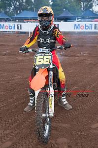 Manjimup 15000 Juniors 31 05 2014-14