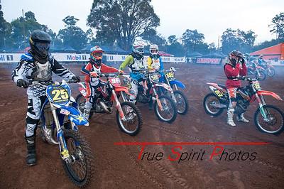 Manjimup 15000 Juniors 31 05 2014-9