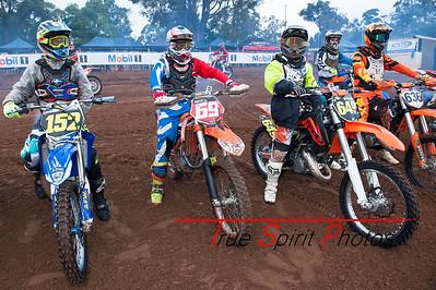 Manjimup 15000 Juniors 31 05 2014-7