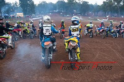 Manjimup 15000 Juniors 31 05 2014-15
