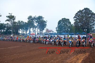 Manjimup 15000 Juniors 31 05 2014-13