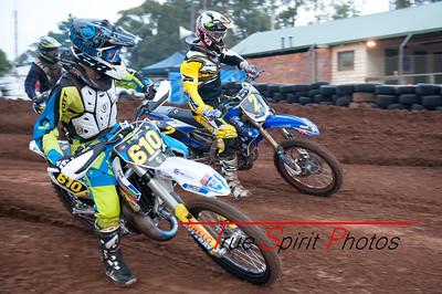 Manjimup 15000 Juniors 31 05 2014-16
