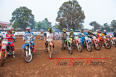Manjimup 15000 Seniors 01 06 2014-15