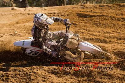 Quickstart_#3_at_AJS_09 03 2014-25