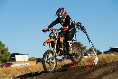 Summercross 2014 15 02 2014-18