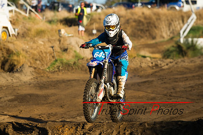 Summercross 2014 15 02 2014-12