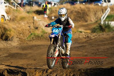 Summercross 2014 15 02 2014-12