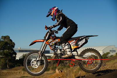 Summercross 2014 15 02 2014-24