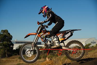Summercross 2014 15 02 2014-24