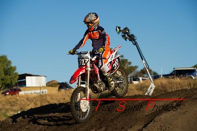 Summercross 2014 15 02 2014-19
