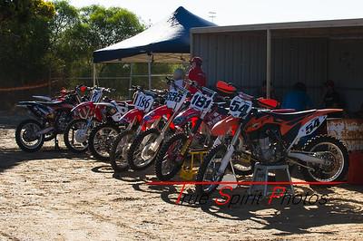 Summercross 2014 15 02 2014-5