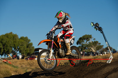 Summercross 2014 15 02 2014-13