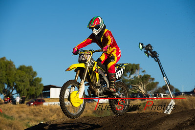 Summercross 2014 15 02 2014-14