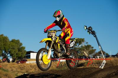 Summercross 2014 15 02 2014-14