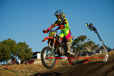 Summercross 2014 15 02 2014-16