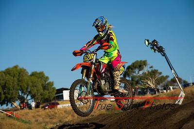 Summercross 2014 15 02 2014-16