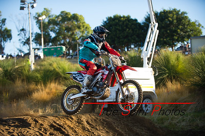 Summercross 2014 15 02 2014-25