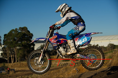 Summercross 2014 15 02 2014-23