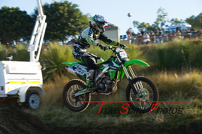 Summercross 2014 15 02 2014-27