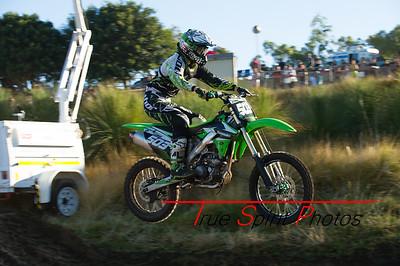 Summercross 2014 15 02 2014-27