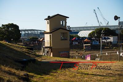 Summercross 2014 15 02 2014-7