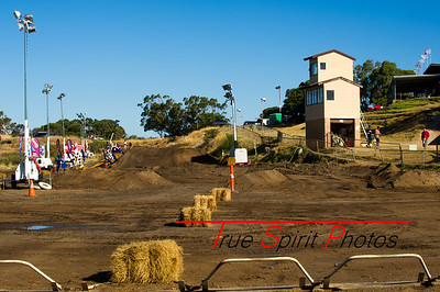 Summercross 2014 15 02 2014-2