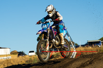 Summercross 2014 15 02 2014-17