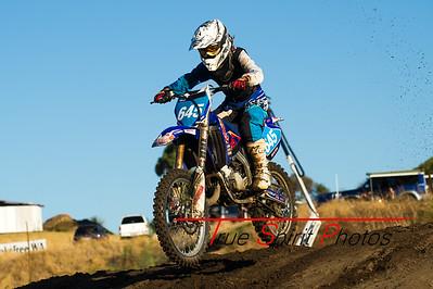 Summercross 2014 15 02 2014-17