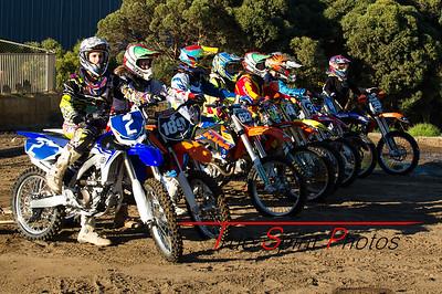 Summercross 2014 15 02 2014-10