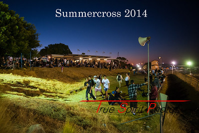 Summercross 2014 15 02 2014-000