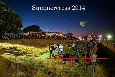 Summercross 2014 15 02 2014-000