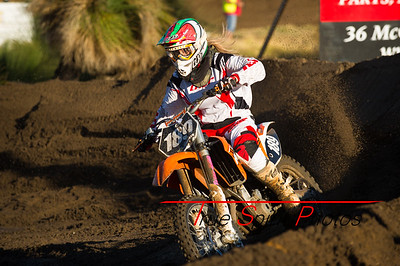 Summercross 2014 15 02 2014-20