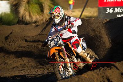 Summercross 2014 15 02 2014-20