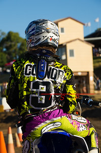 Summercross 2014 15 02 2014-8