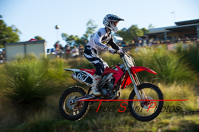 Summercross 2014 15 02 2014-26