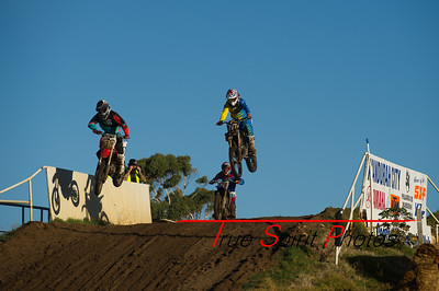 Summercross 2014 15 02 2014-28