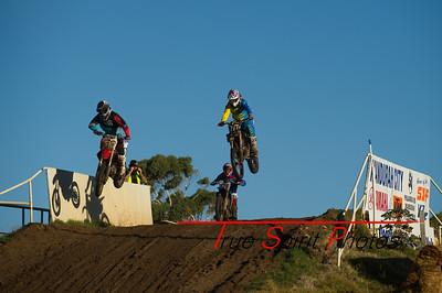 Summercross 2014 15 02 2014-28