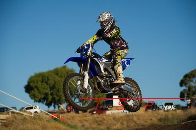 Summercross 2014 15 02 2014-15