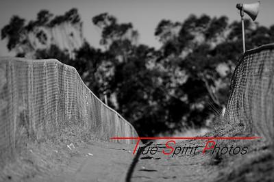 Summercross 2014 15 02 2014-3