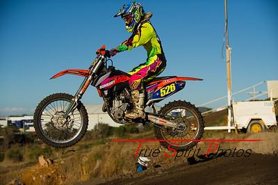 Summercross 2014 15 02 2014-22