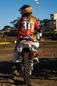 Summercross 2014 15 02 2014-9