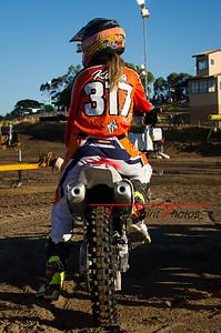 Summercross 2014 15 02 2014-9