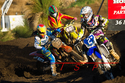Summercross 2014 15 02 2014-21
