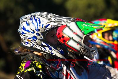 Summercross 2014 15 02 2014-11
