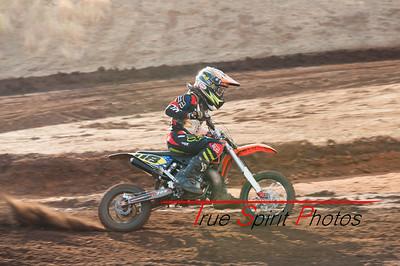Tumbulgum Juniors 26 04 2014-23