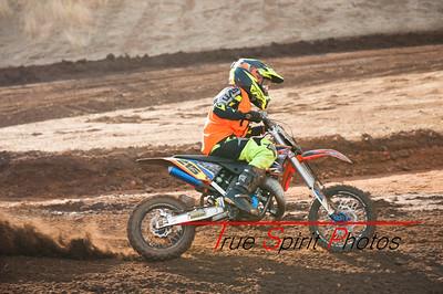 Tumbulgum Juniors 26 04 2014-24