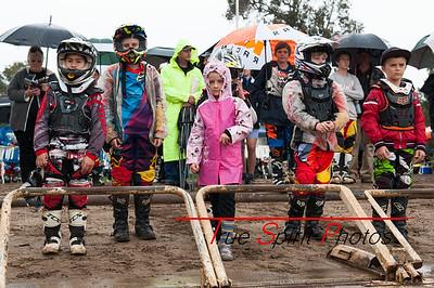 WAMX_Juniors_Bunbury_Rnd2_18 05 2014-11