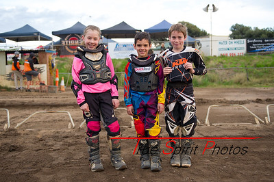 WAMX_Juniors_Rnd5_Coastals_17 08 2014-3
