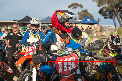 WAMX_Juniors_Rnd5_Coastals_17 08 2014-20