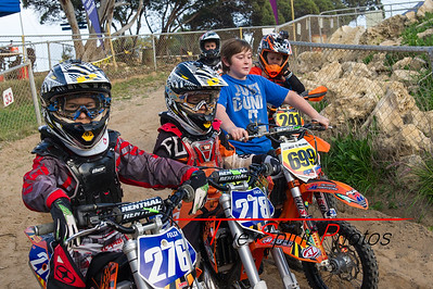 WAMX_Juniors_Rnd5_Coastals_17 08 2014-12